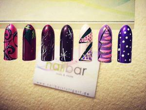 nail art 04