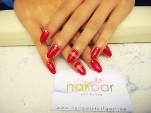 nail-art-17
